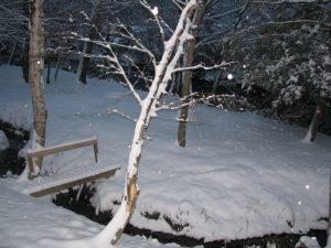 Let-it-Snow-18