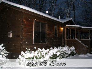 Let-it-Snow-19