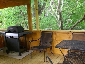 western-nc-log-cabins-04