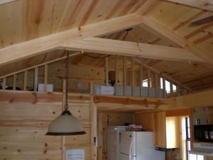 western-nc-log-cabins-10