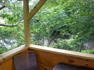 western-nc-log-cabins-11