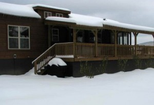 western-nc-log-cabins-154