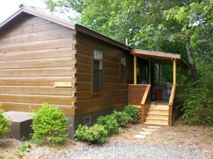 western-nc-log-cabins-17