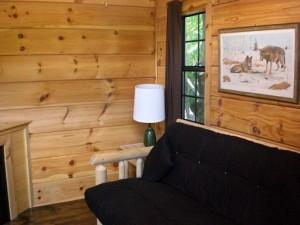 western-nc-log-cabins-19