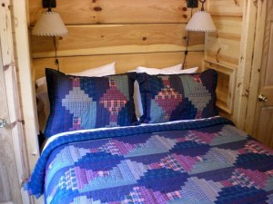 western-nc-log-cabins-22