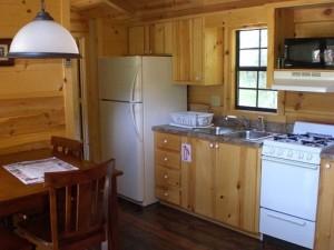 western-nc-log-cabins-23