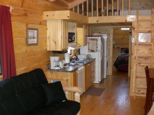 western-nc-log-cabins-30