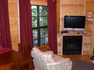 western-nc-log-cabins-33