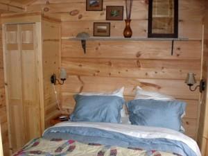 western-nc-log-cabins-39