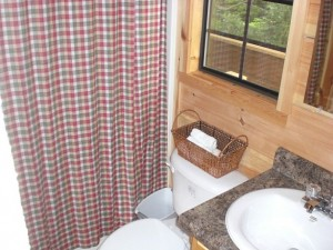 western-nc-log-cabins-42