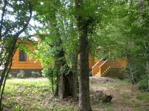 western-nc-log-cabins-46
