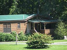 western-nc-log-cabins-letitsnow12