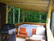 western-nc-log-cabins-letitsnow4