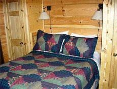 western-nc-log-cabins-letitsnow5