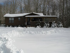 western-nc-log-cabins-letitsnow6