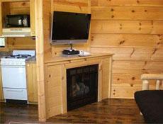 western-nc-log-cabins-letitsnow7