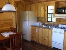 western-nc-log-cabins-letitsnow8