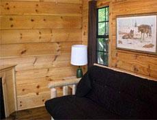western-nc-log-cabins-letitsnow9