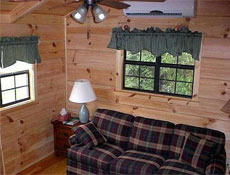 western-nc-log-cabins-mountainsummer9