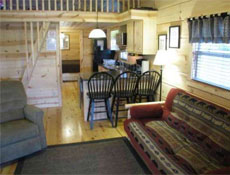 western-nc-log-cabins-riverbend10