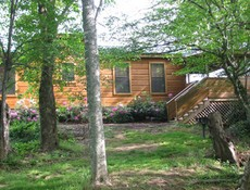 River 39 S Edge Cabin Rental Western Nc Vacation Getaway