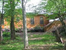 western-nc-log-cabins-riversedge01
