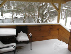 western-nc-log-cabins-riversedge10