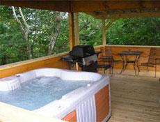 western-nc-log-cabins-riversedge4