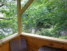 western-nc-log-cabins-riversedge5