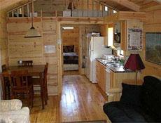 western-nc-log-cabins-riversedge6
