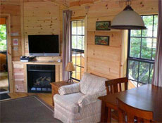 western-nc-log-cabins-riversedge7
