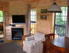 western-nc-log-cabins-riversedge7