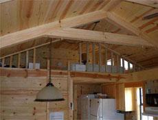 western-nc-log-cabins-riversedge9