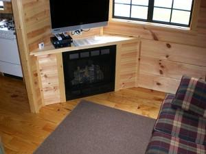 western-nc-log-cabins-02