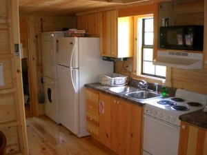 western-nc-log-cabins-05