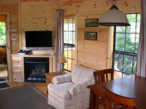 western-nc-log-cabins-08