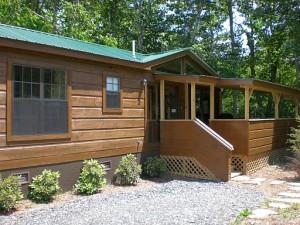 western-nc-log-cabins-13