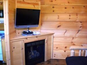 western-nc-log-cabins-20