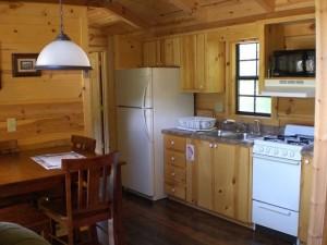 western-nc-log-cabins-21