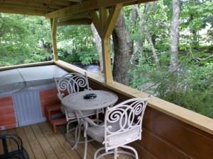 western-nc-log-cabins-25