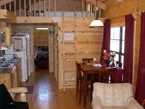 western-nc-log-cabins-29
