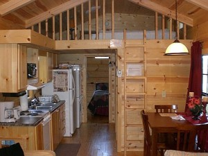 western-nc-log-cabins-31