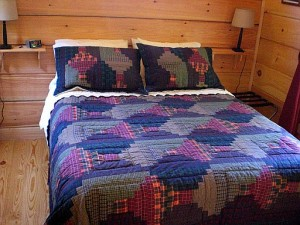 western-nc-log-cabins-35