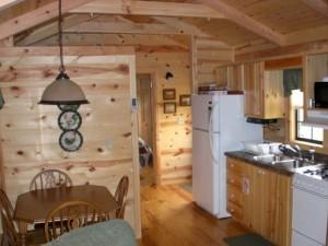 western-nc-log-cabins-37