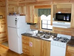 western-nc-log-cabins-38