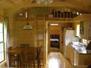 western-nc-log-cabins-41
