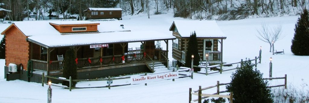Linville Nc Cabin Rentals Audidatlevante Com