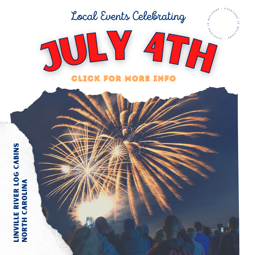 4th of July events 2021